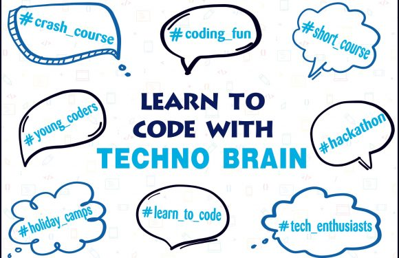 Creating a coding culture among schoolers around Batticaloa!